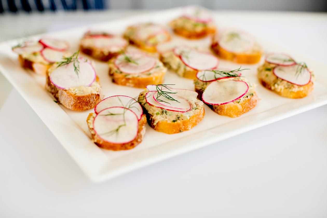 chicago-gourmet-149