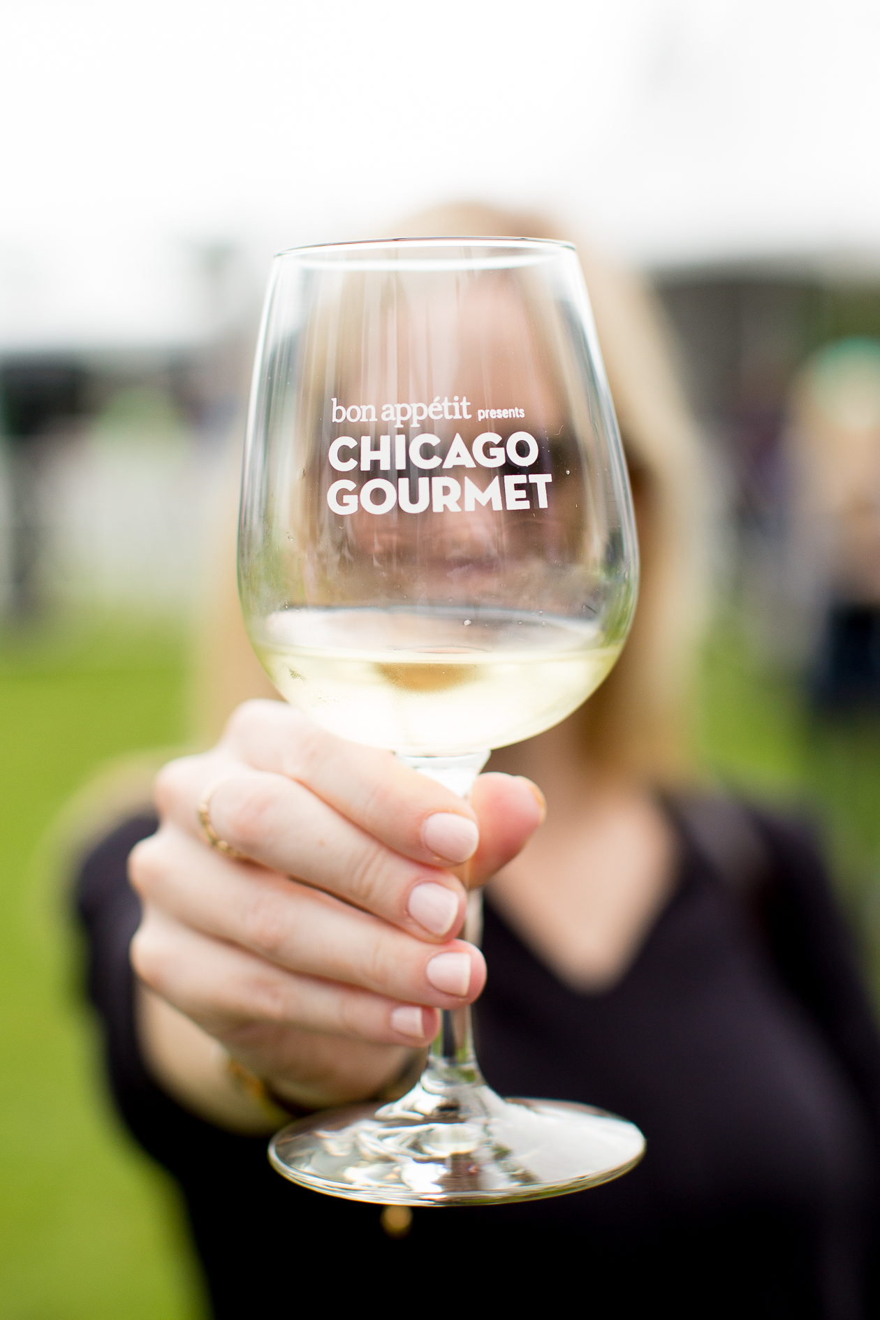 chicago-gourmet-48