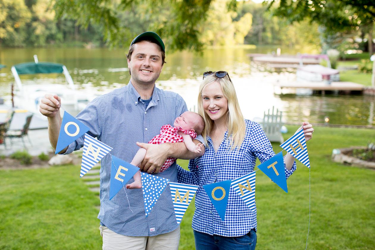 Emma Larkin One Month Blog-2