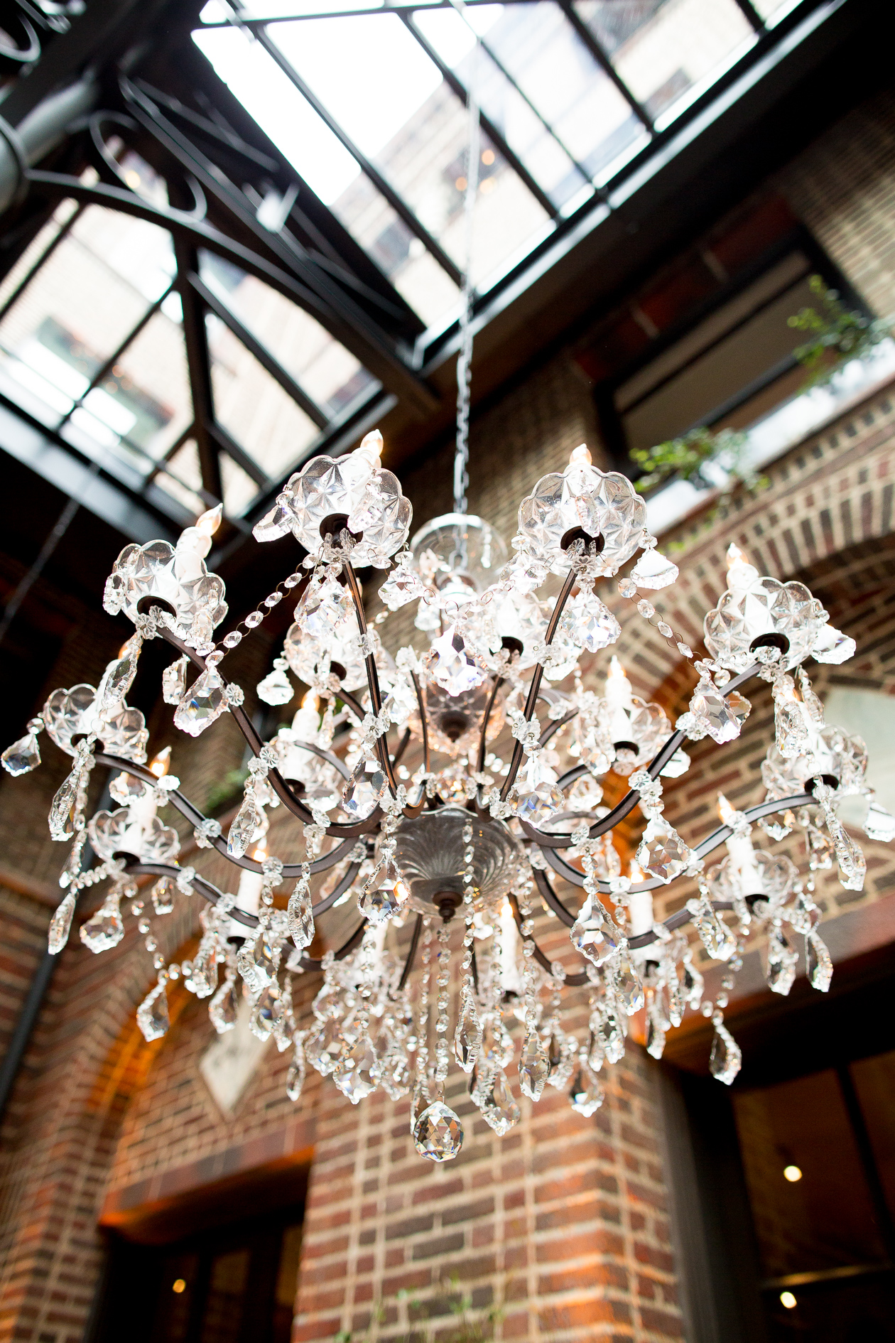 restoration-hardware-gold-coast-chicago-dearborn-39