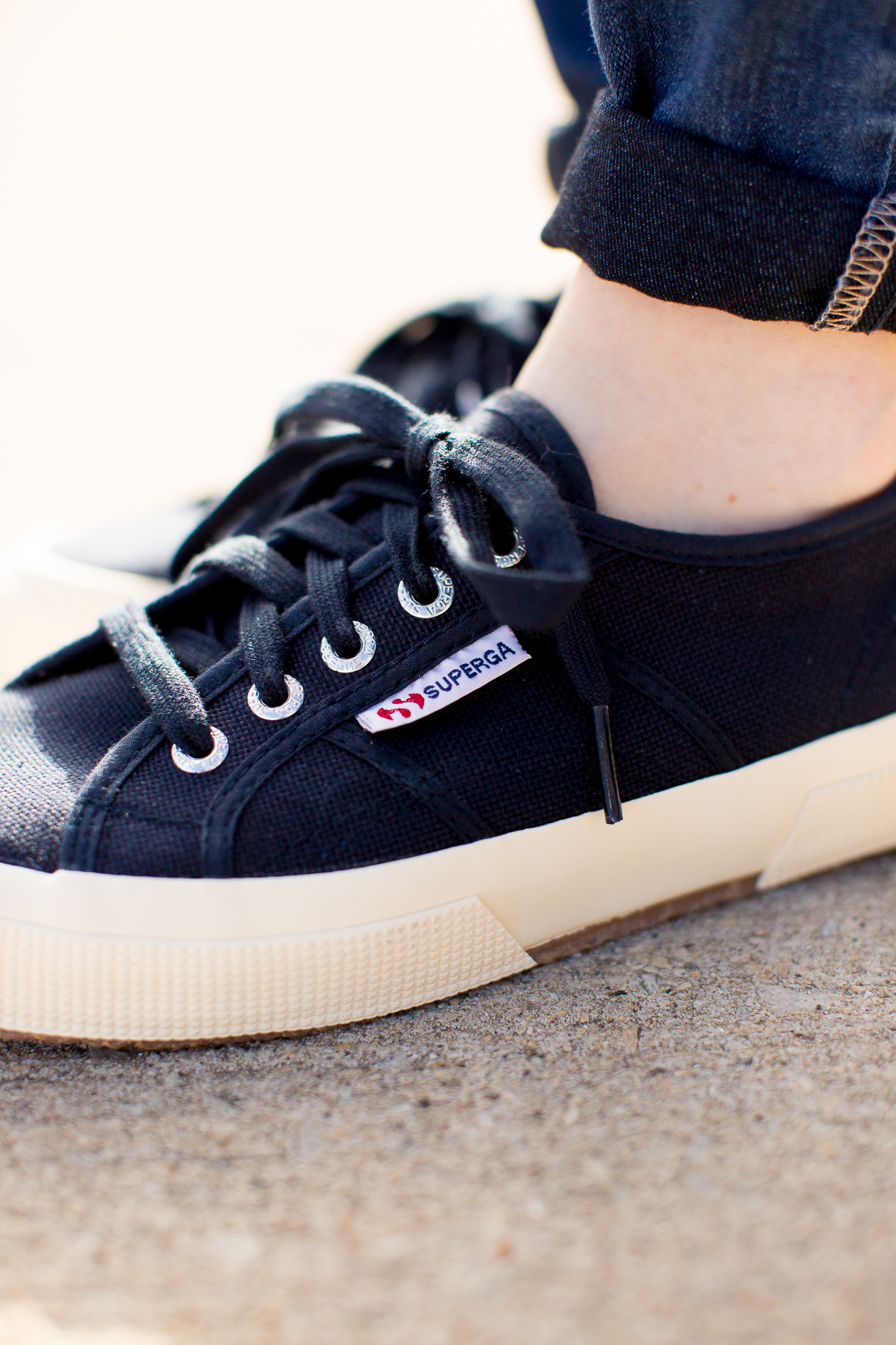 Superga Kelly in the City-57