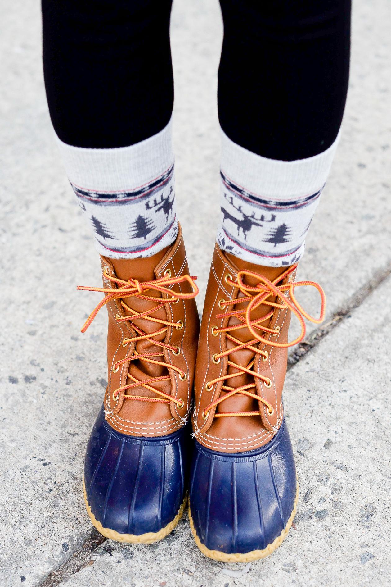 bean-boots-1