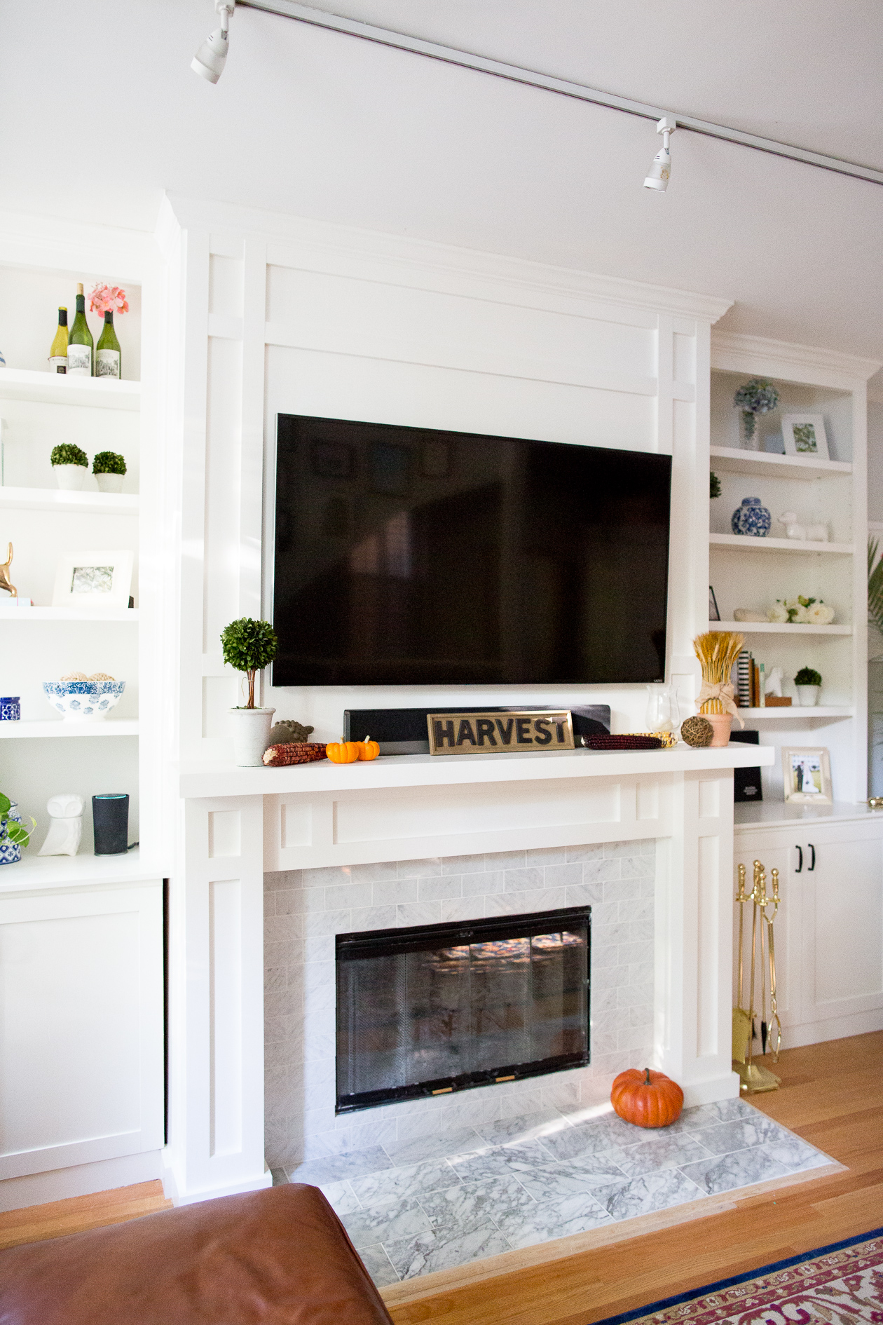 decorating-for-fall-12