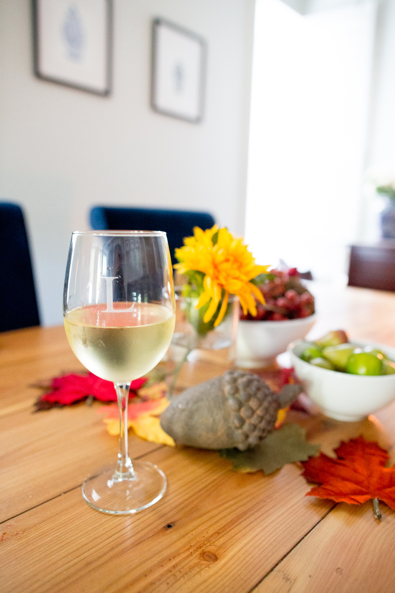 decorating-for-fall-3