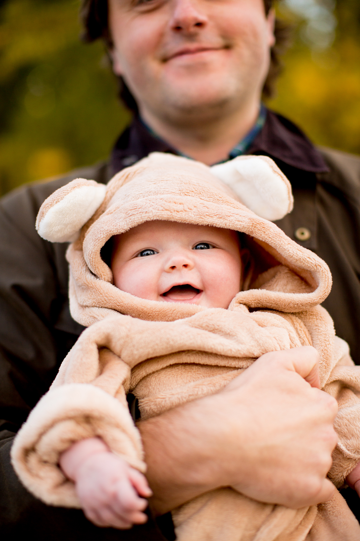 baby-bear-cub-costume-1