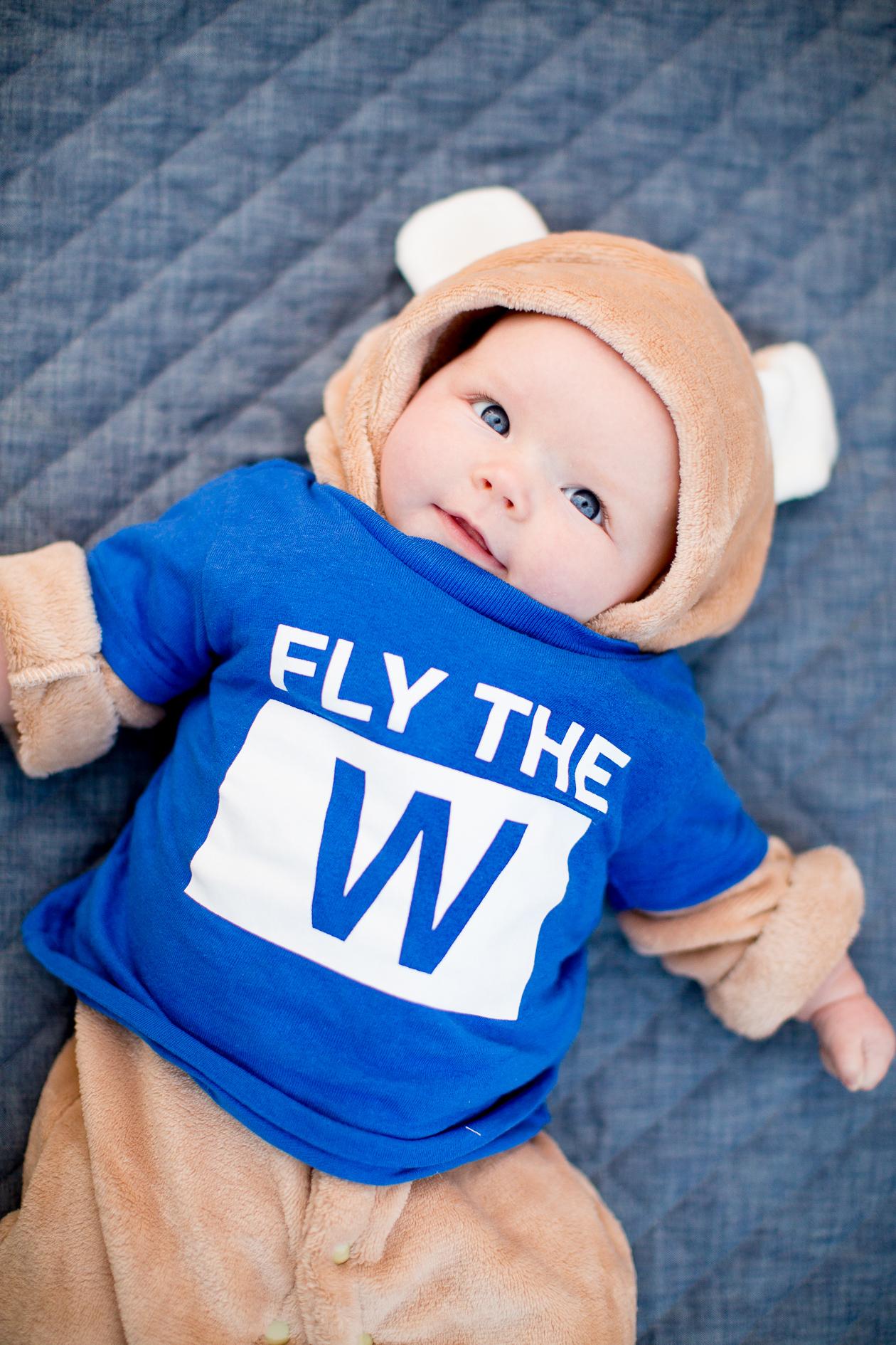 baby-bear-cub-costume-21