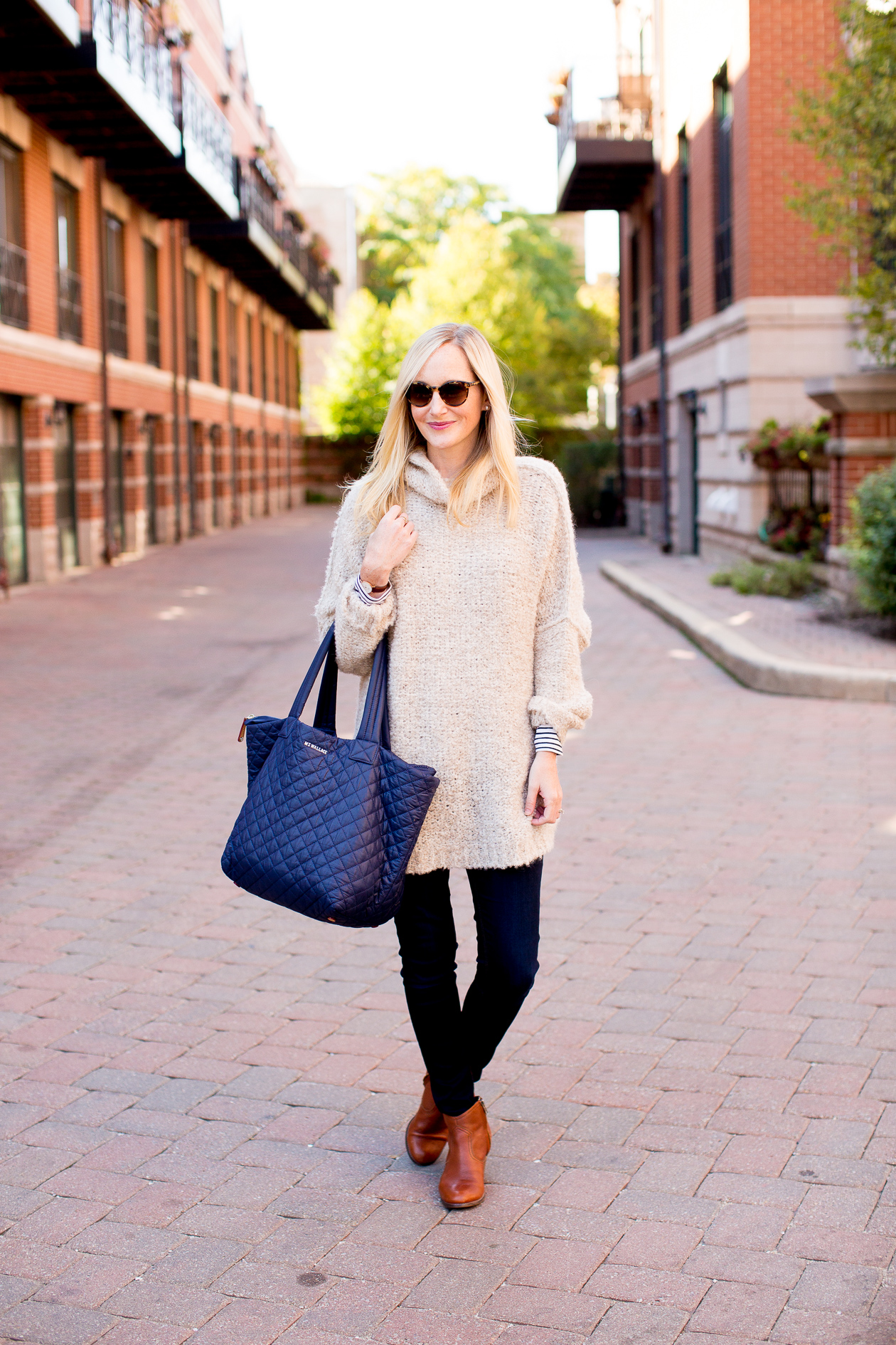 free-people-shes-all-that-knit-turtleneck-sweater-25