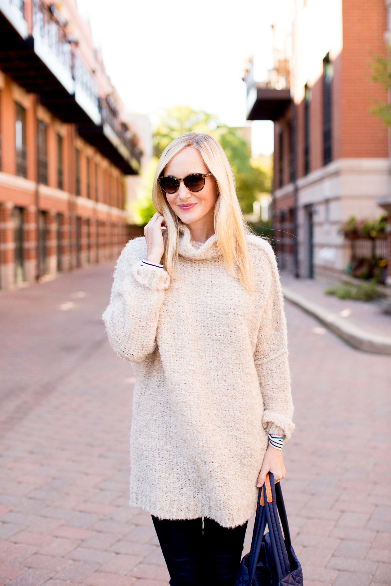 free-people-shes-all-that-knit-turtleneck-sweater-33