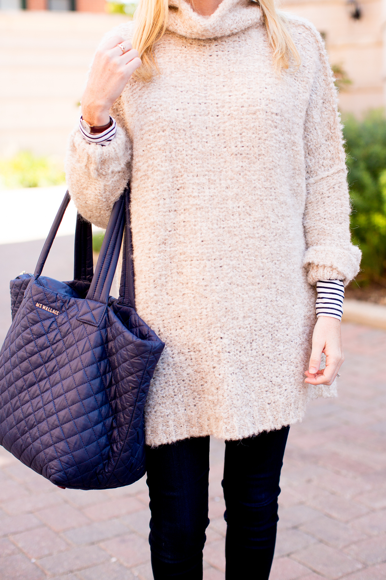 free-people-shes-all-that-knit-turtleneck-sweater-40