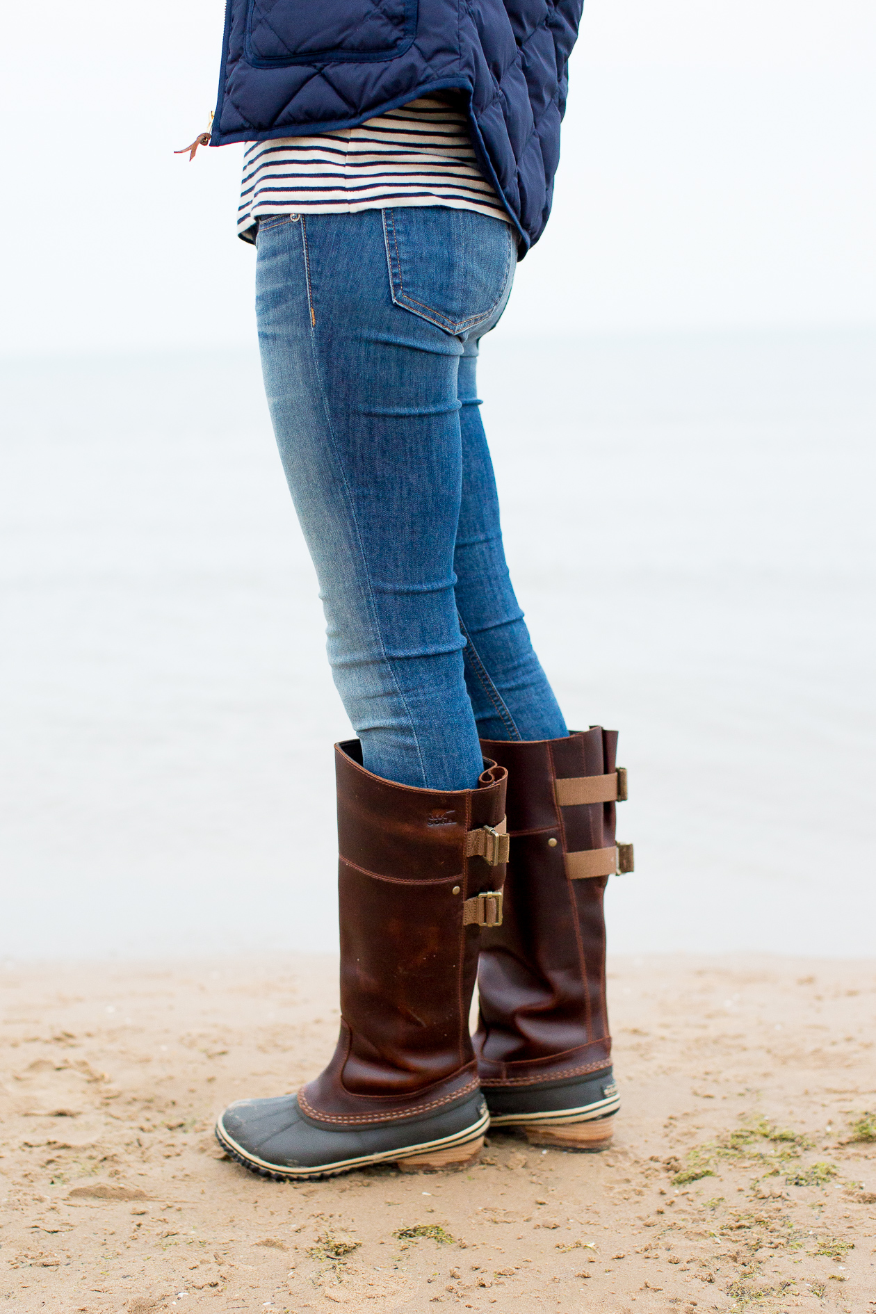 sorel-slimback-riding-tall-136