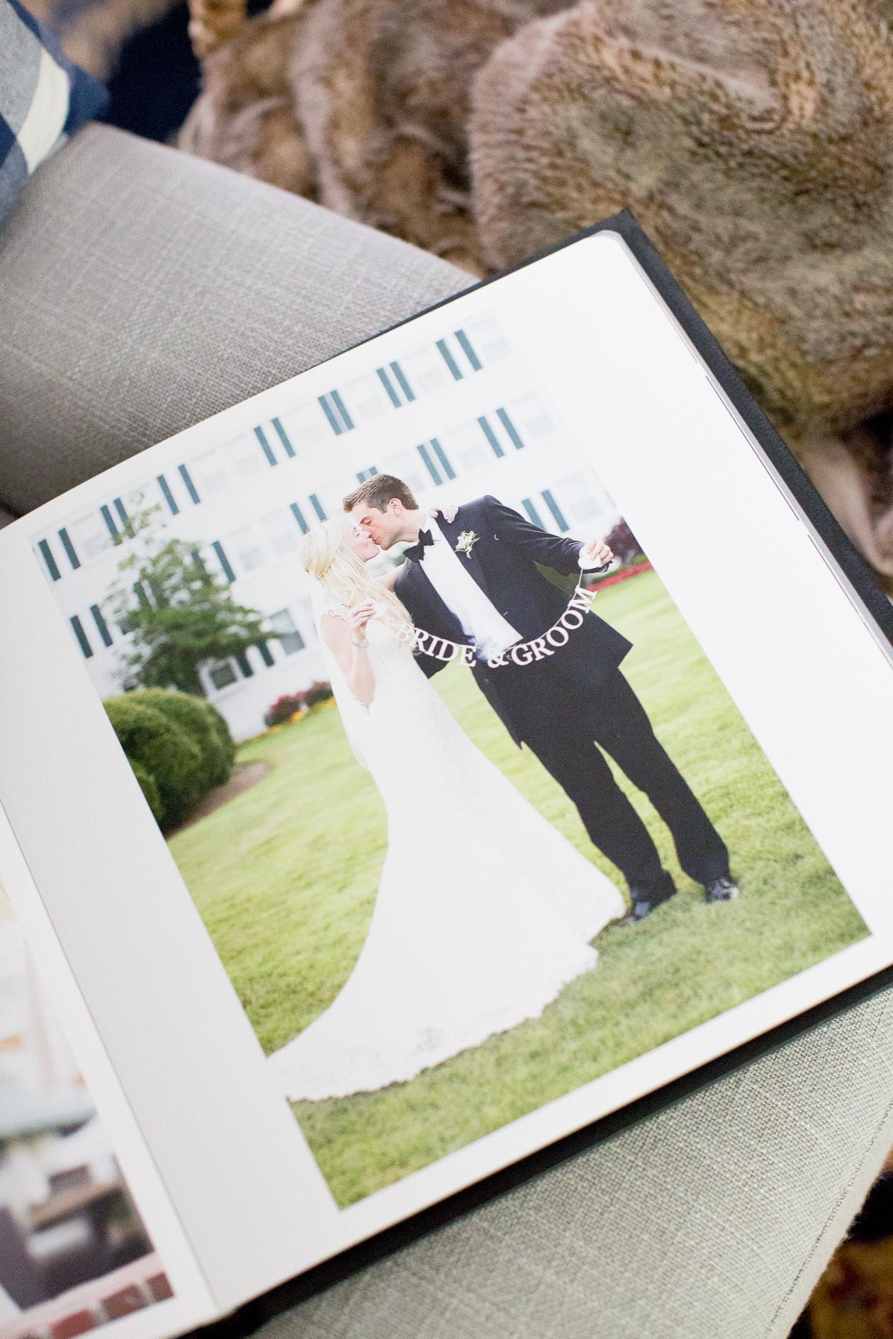 wedding-album-9