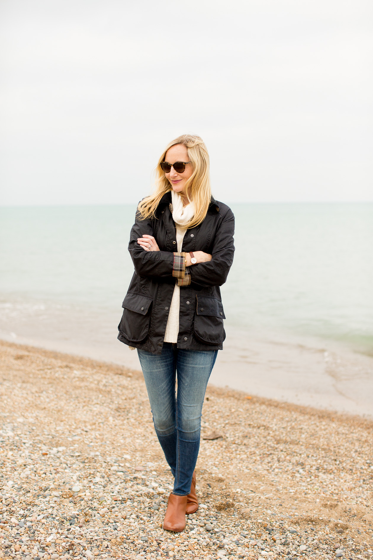 barbour-beadnell-navy-145