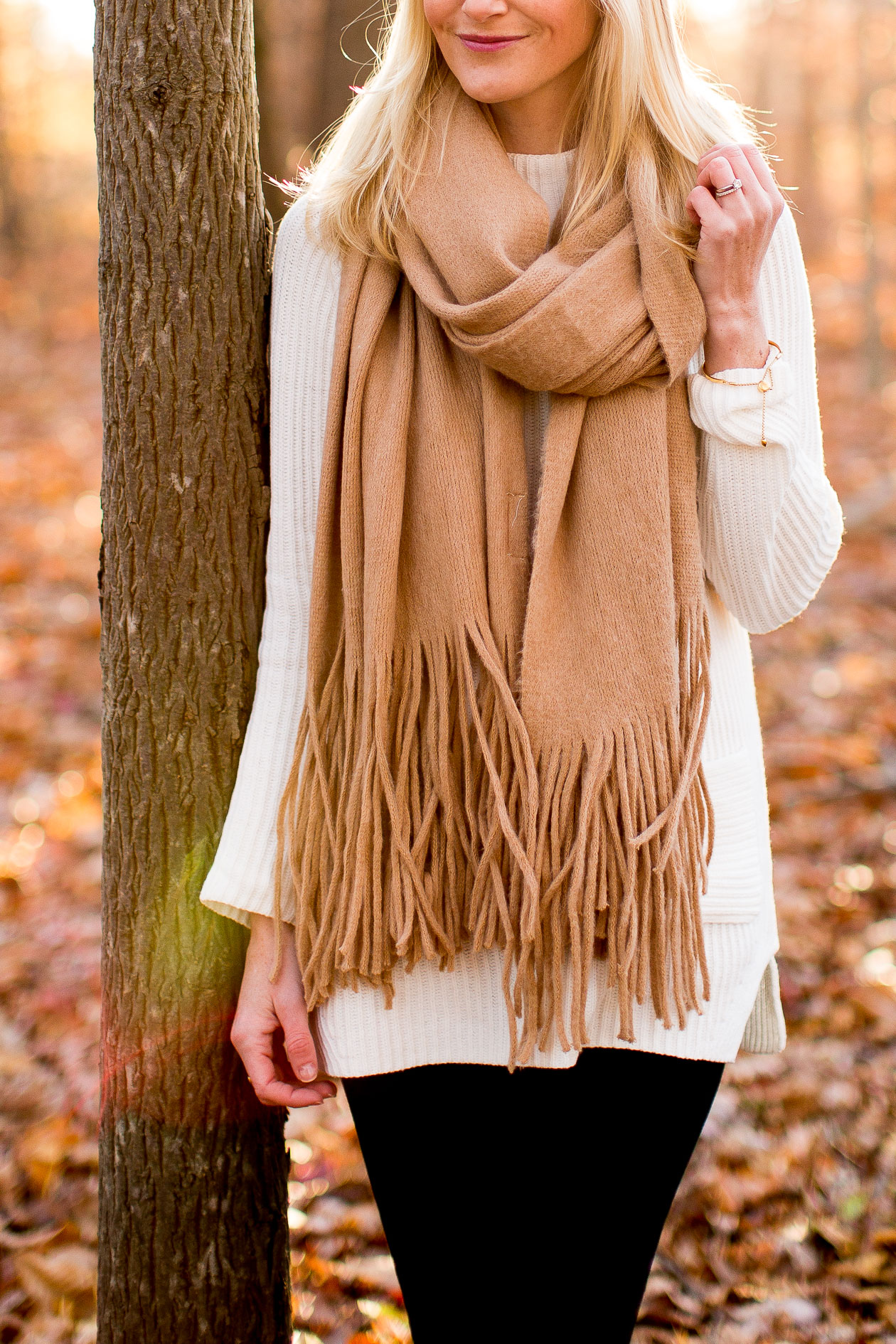free-people-kolby-brushed-scarf-28