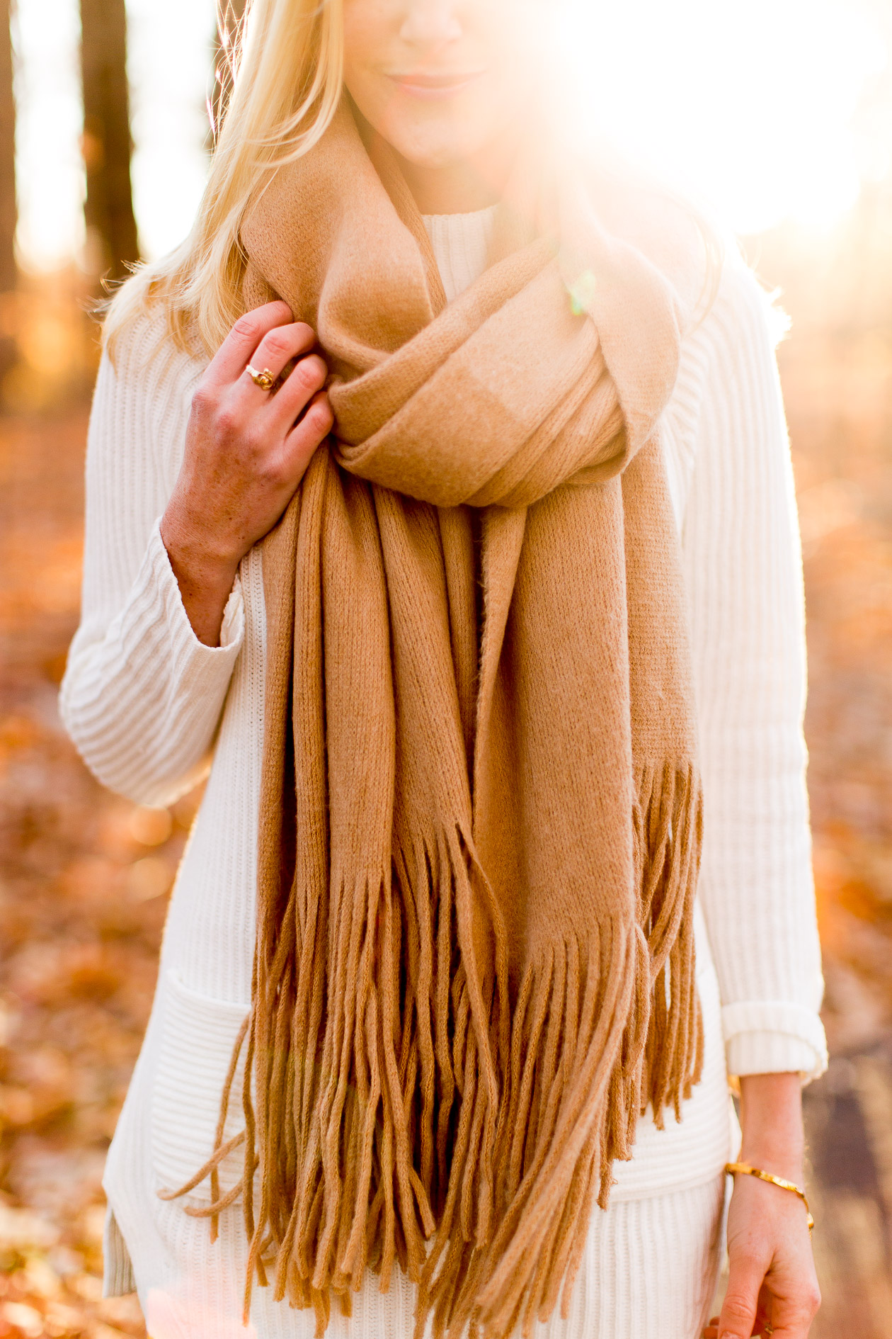 free-people-kolby-brushed-scarf-36