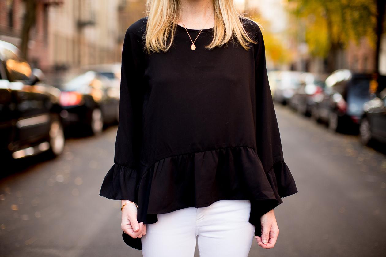 gibson-bell-sleeve-ruffle-hem-blouse-nordstrom-27