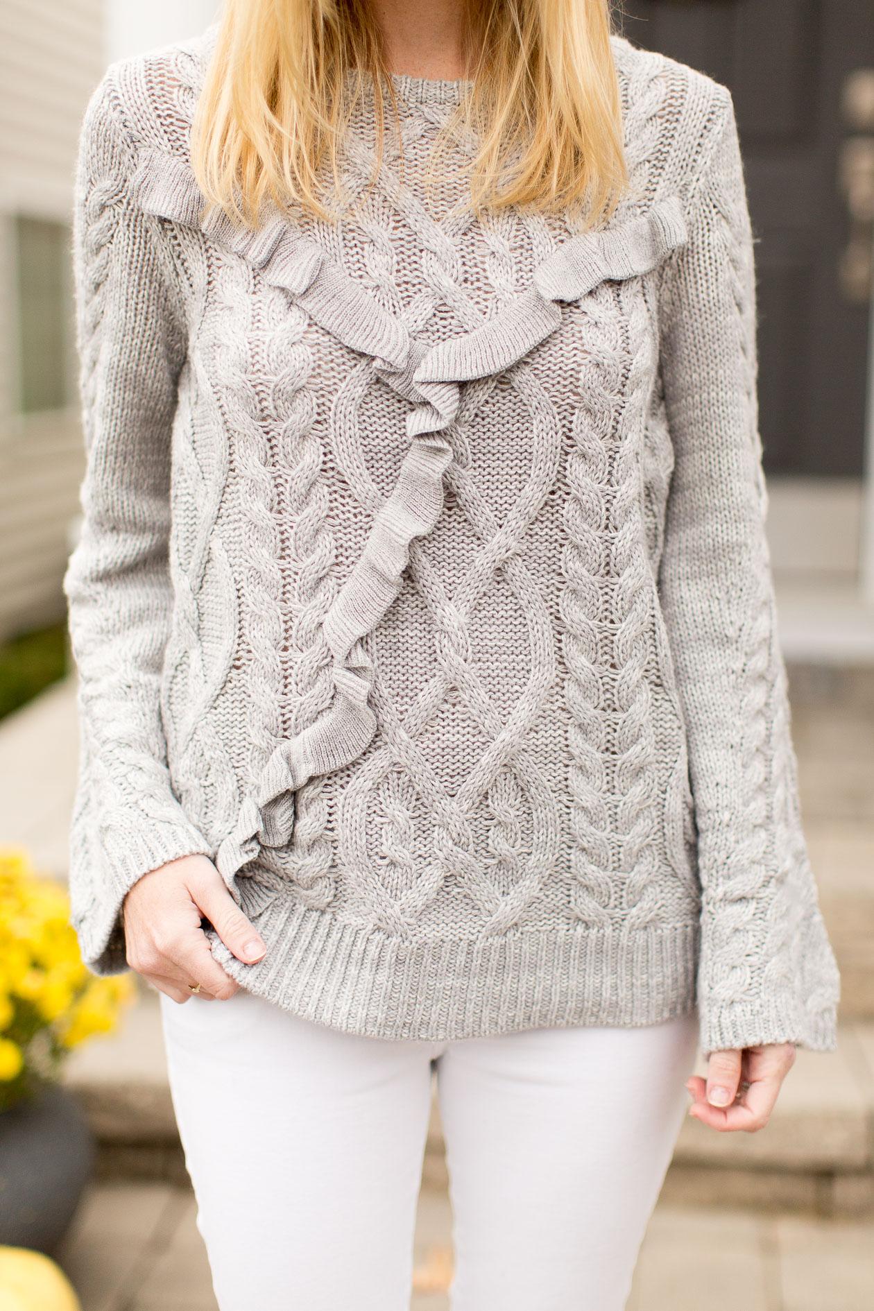 ruffled-sweatshirt-28