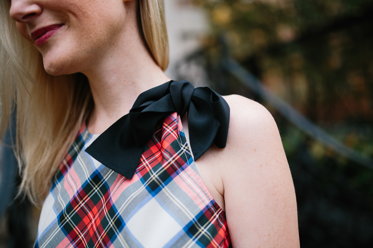 bow-shoulder-top-in-festive-plaid-18