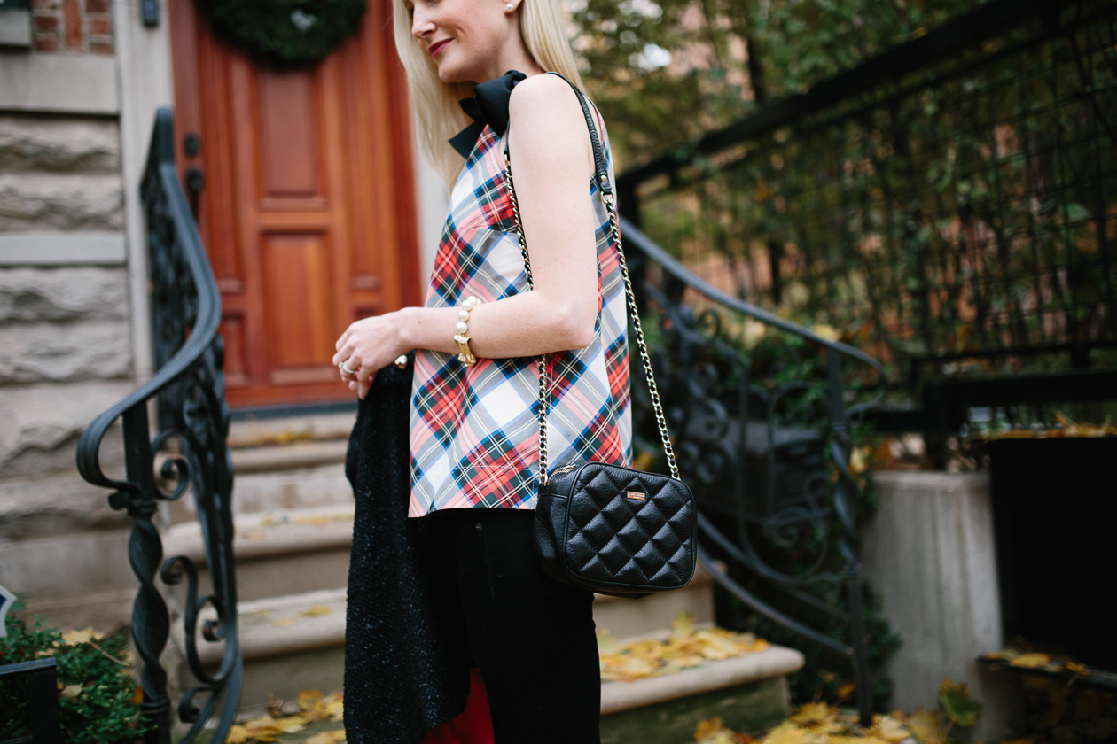 bow-shoulder-top-in-festive-plaid-19