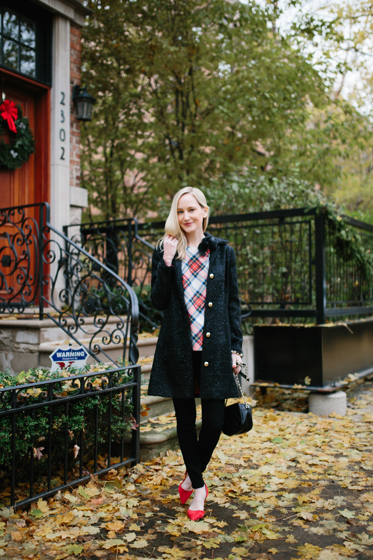 bow-shoulder-top-in-festive-plaid-2