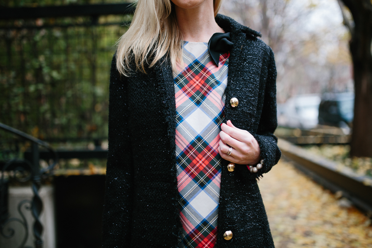 bow-shoulder-top-in-festive-plaid-22