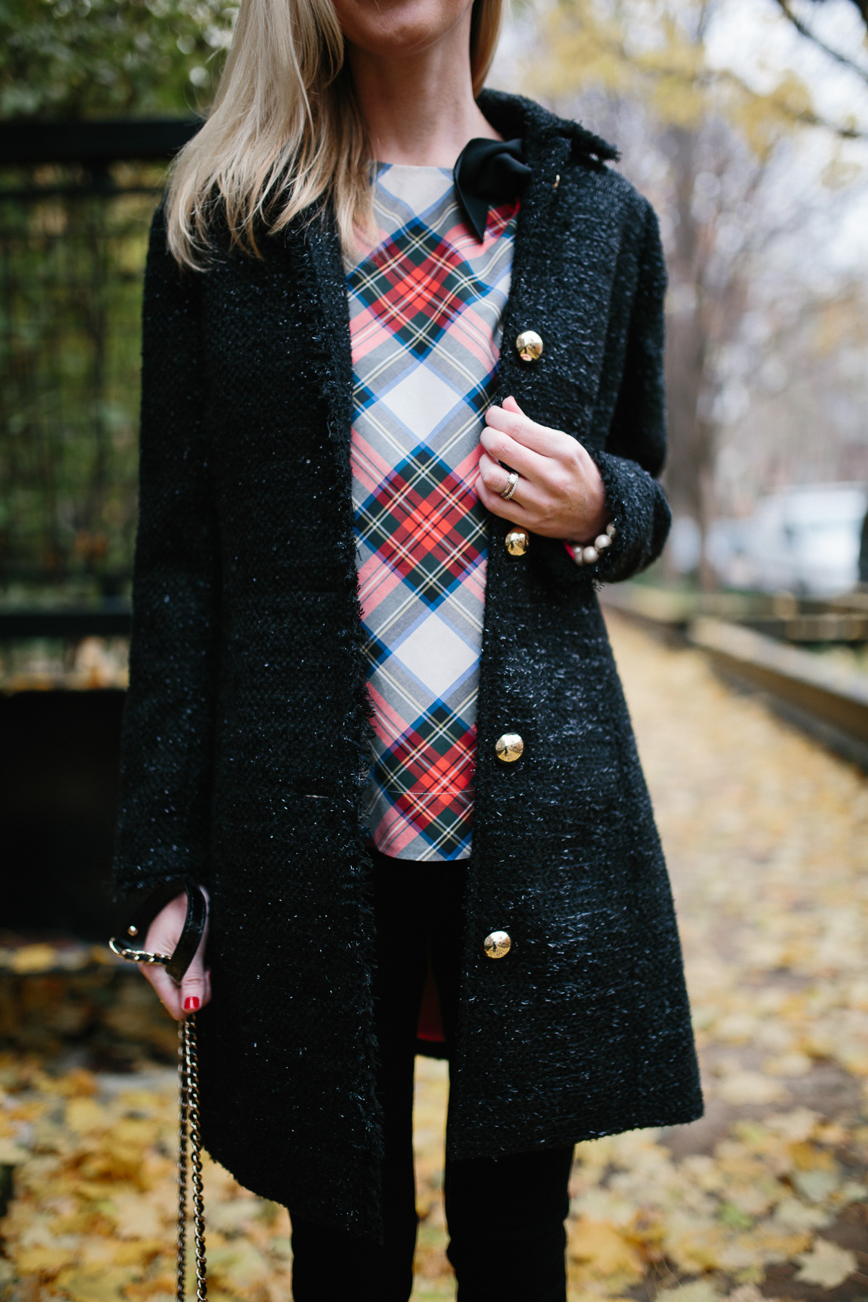 bow-shoulder-top-in-festive-plaid-23