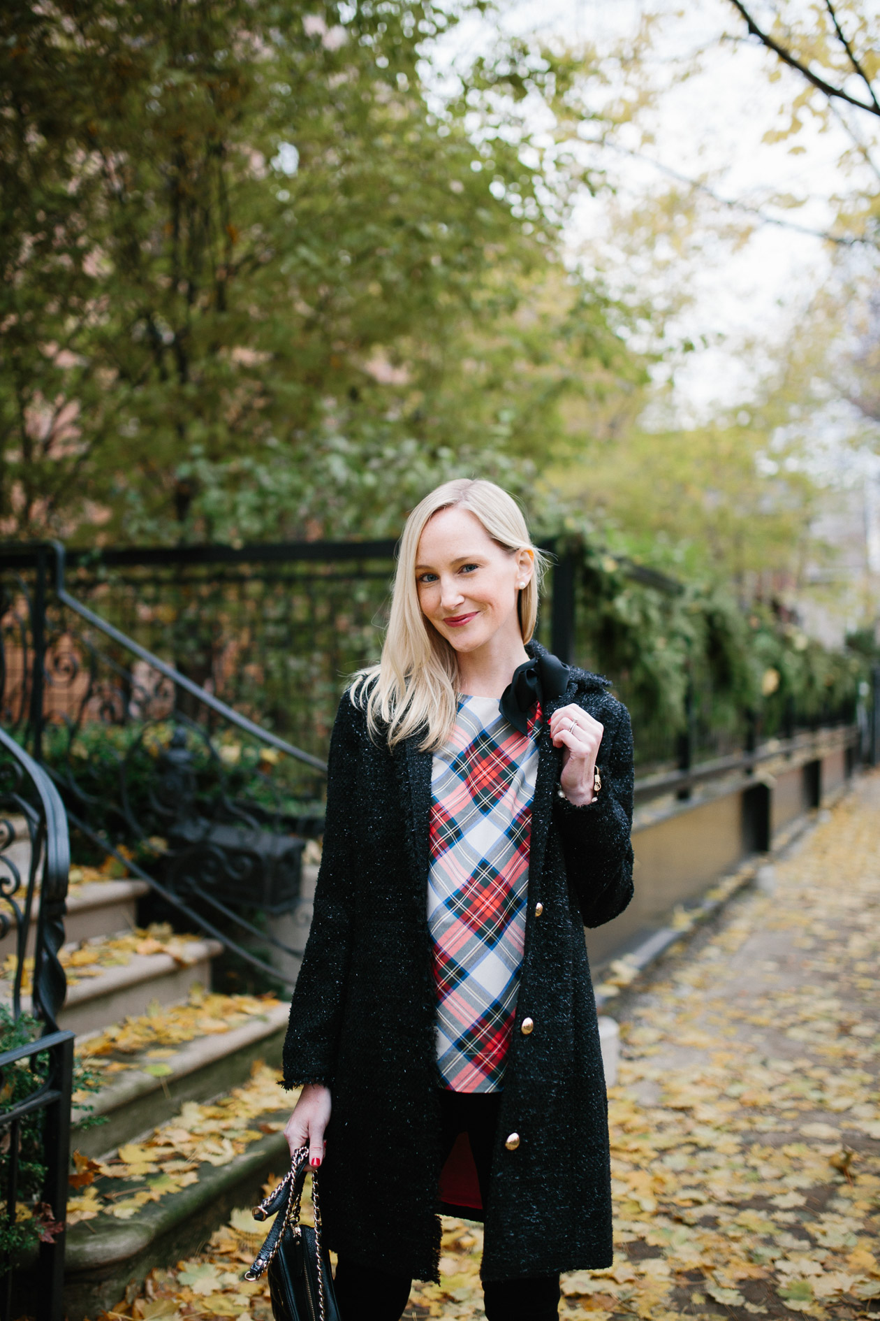bow-shoulder-top-in-festive-plaid-6