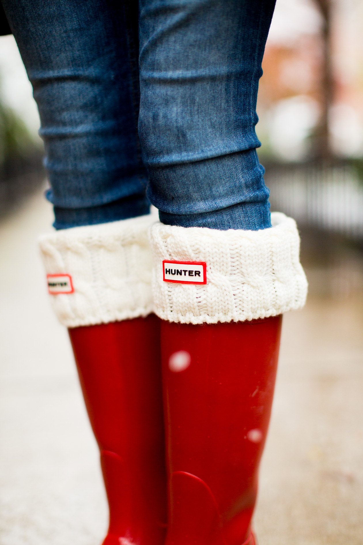 hunter-boots-cable-knit-socks-39