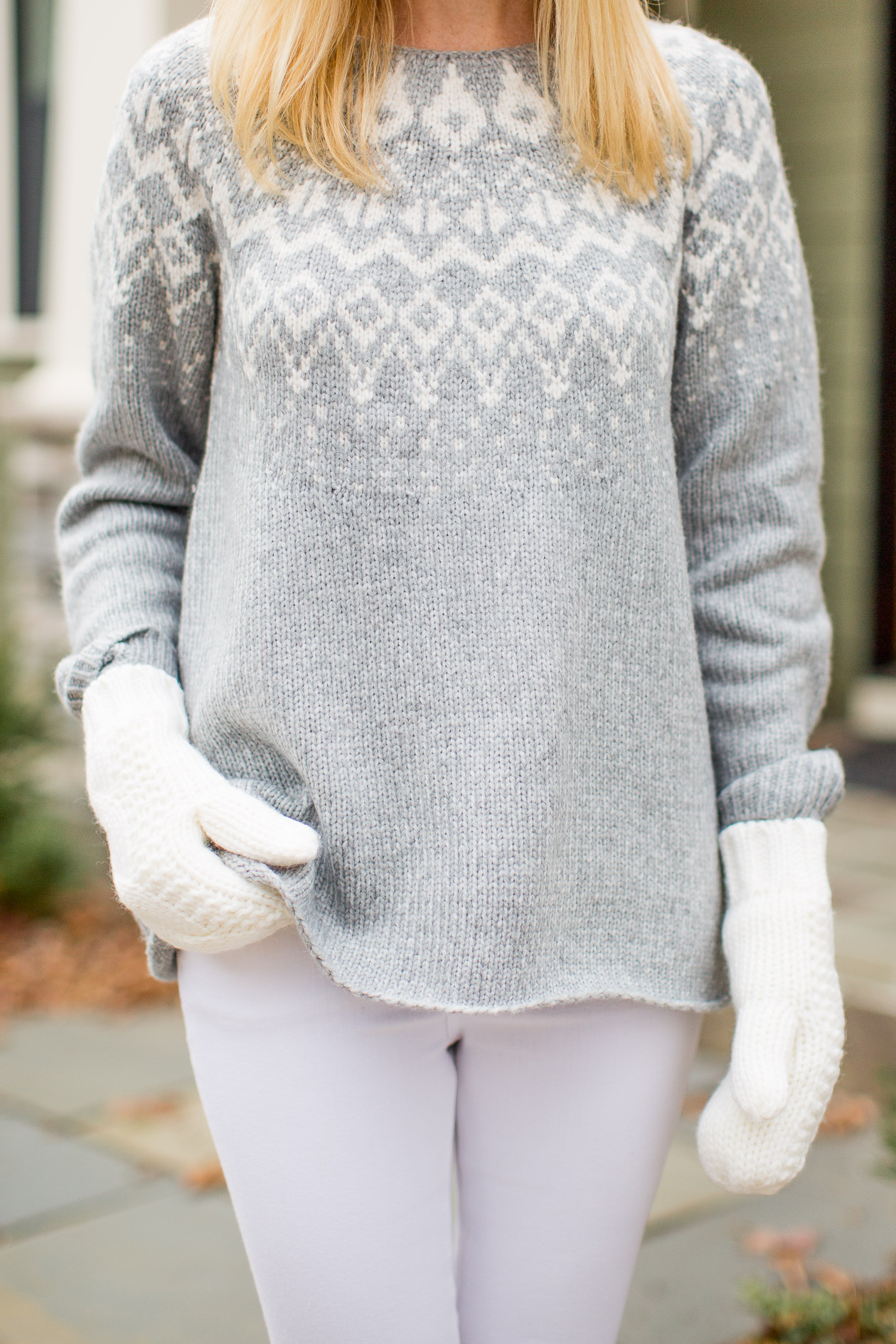 kohls-fair-isle-sweater-18