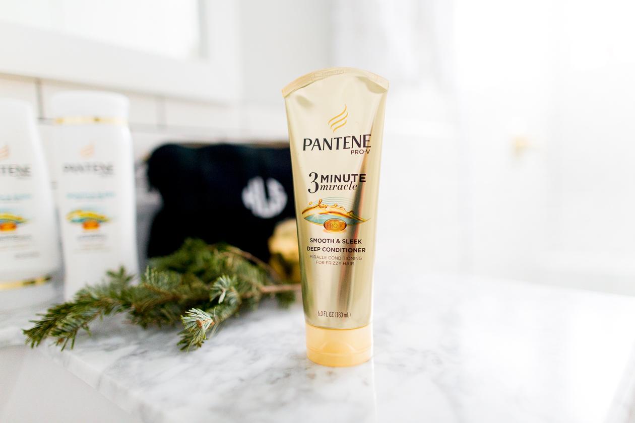 pantene-9