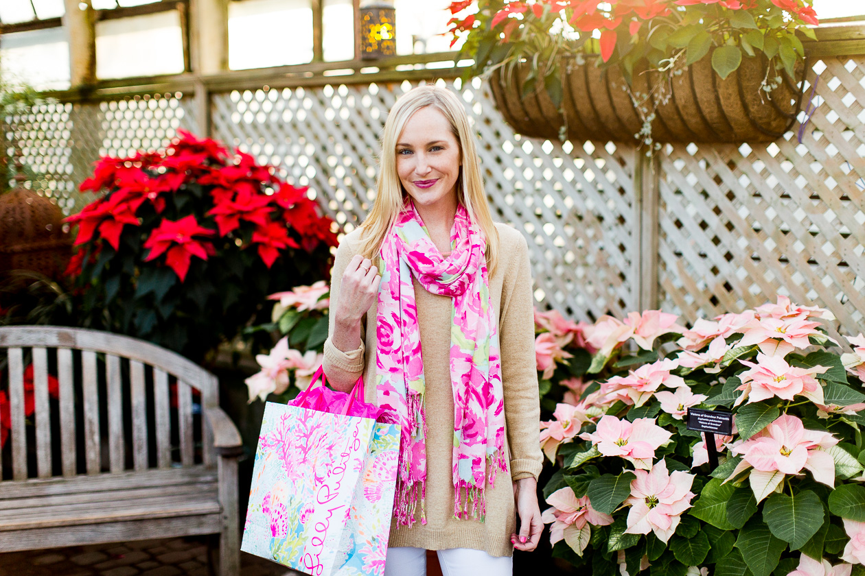 b378c35946c0b1 LIVE FEED: Lilly Pulitzer After Party Sale - Kelly in the City
