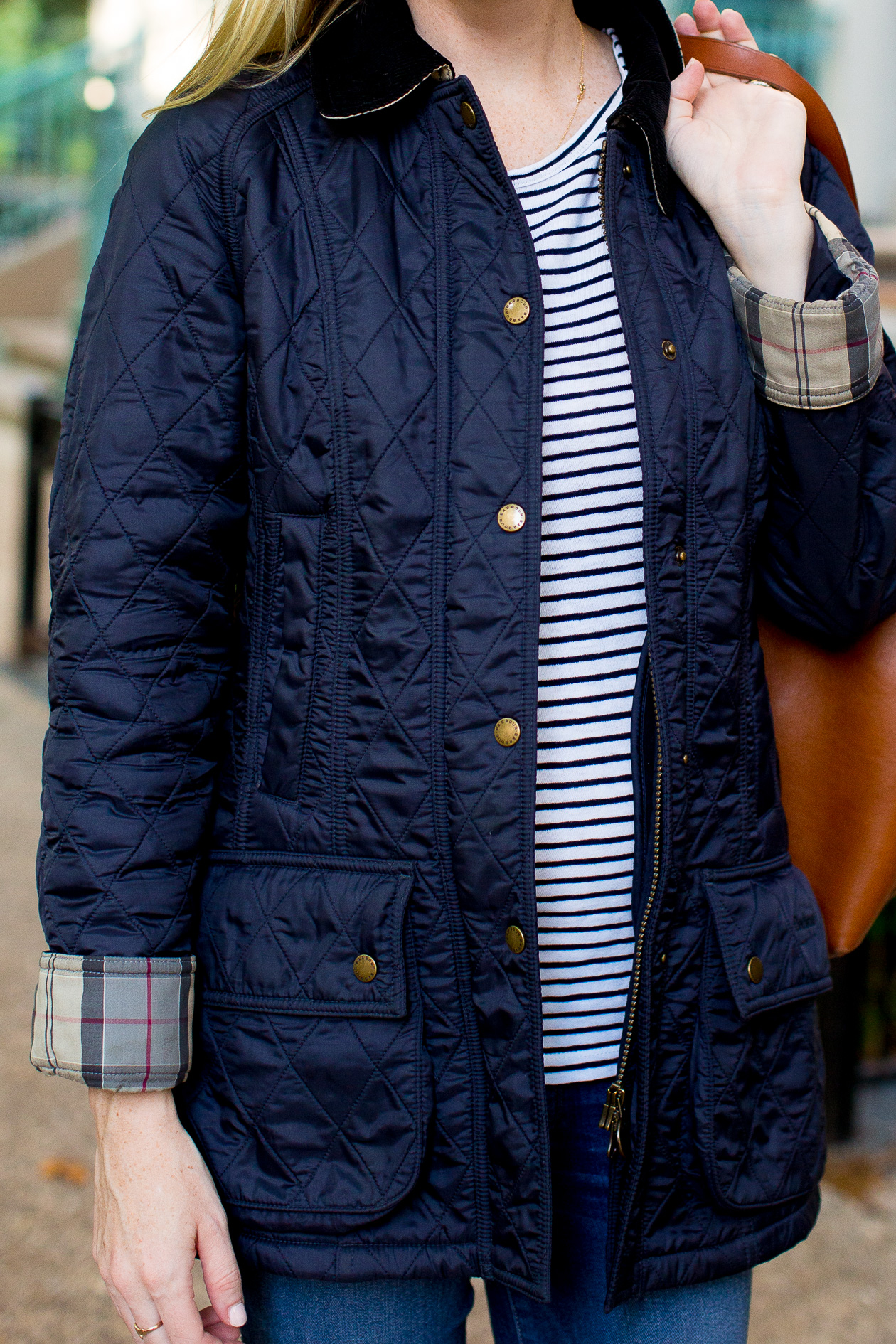 Barbour on Major Sale - Kelly in the City : barbour quilted jackets sale - Adamdwight.com