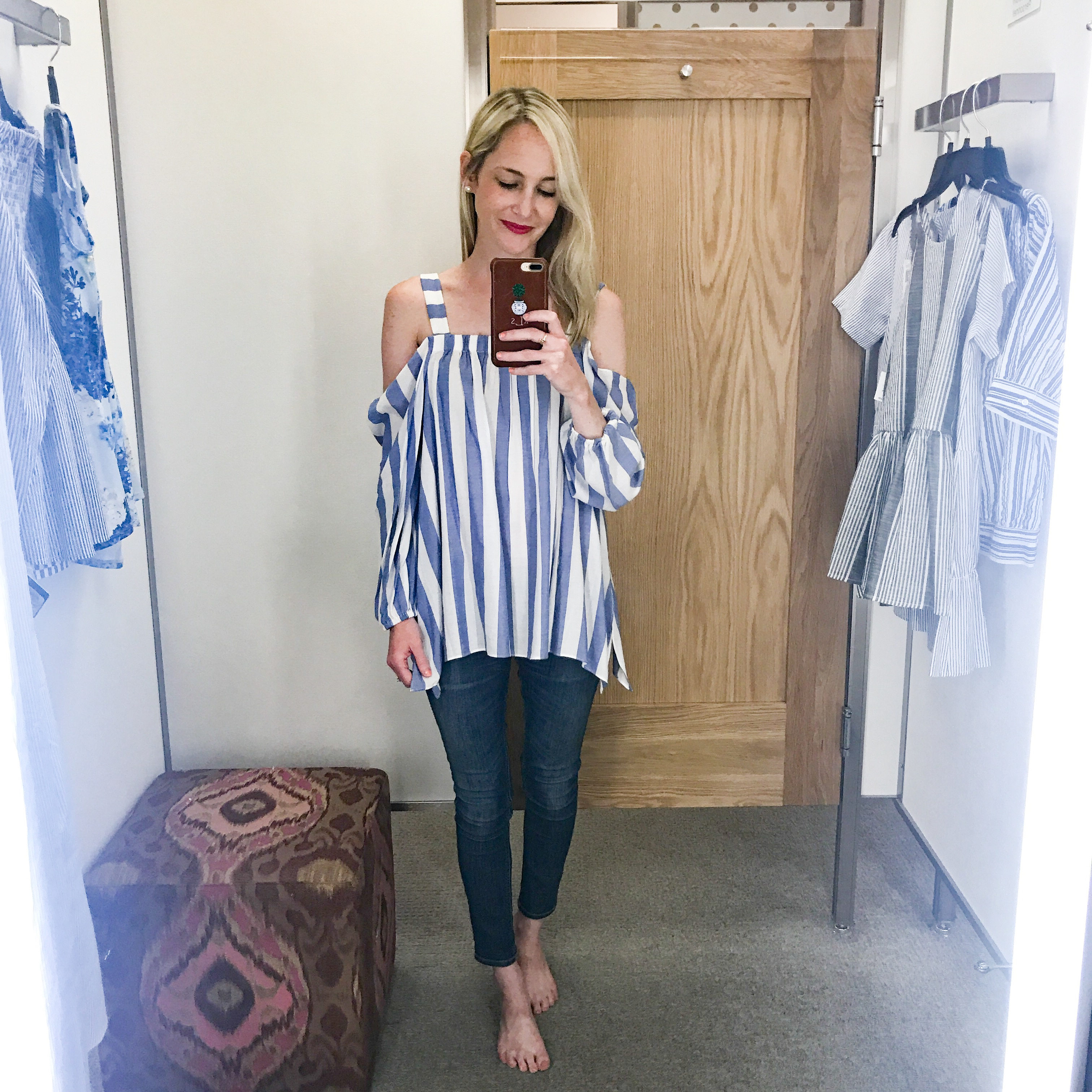 f5119017c6e3 Dressing Room Stories  Sale Faves - Kelly in the City