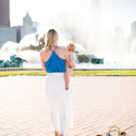 Three Special Moments by Kelly Larkin | Kelly in the City