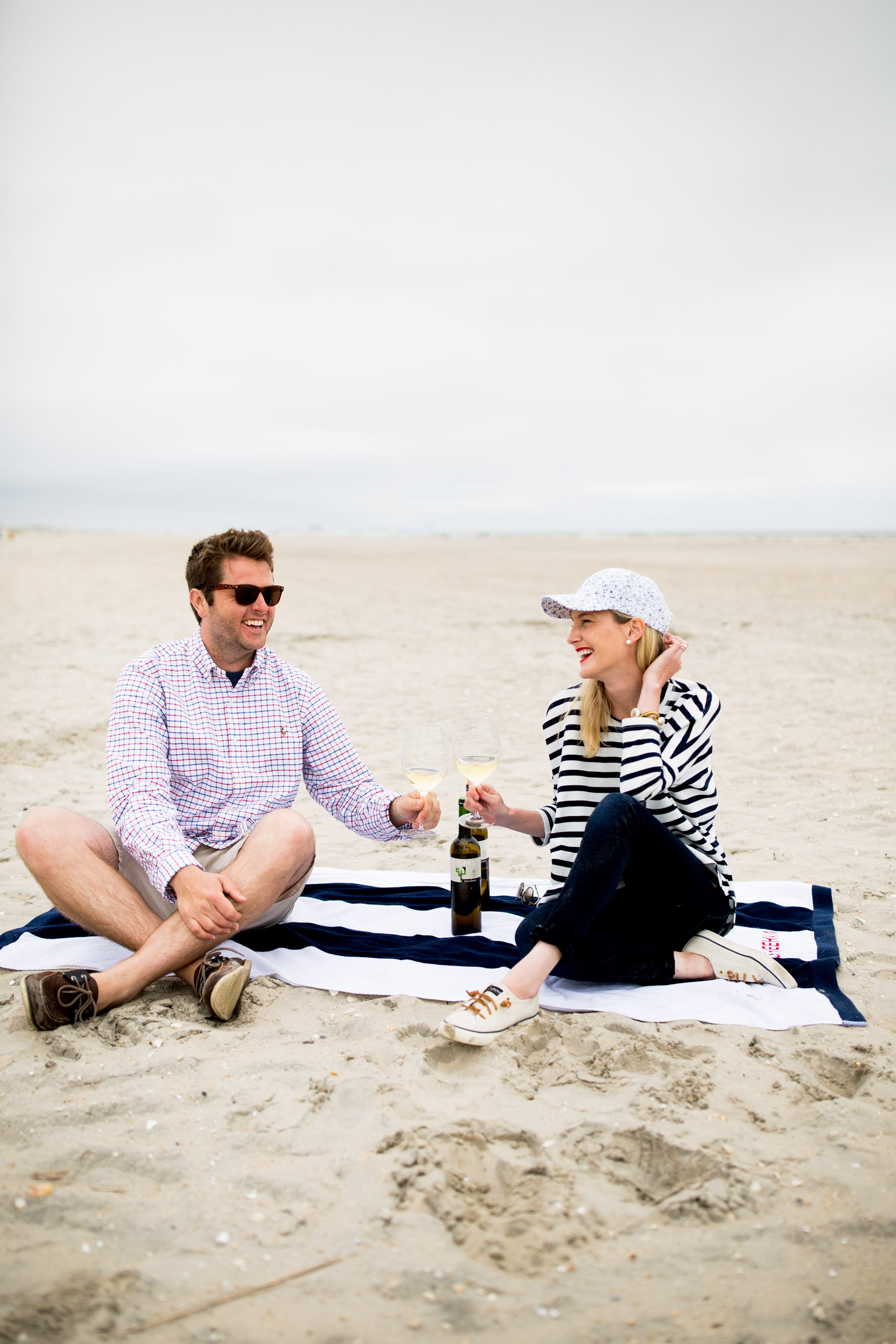 ocean city dating Find 1 listings related to singles clubs in ocean city on ypcom see reviews, photos, directions, phone numbers and more for singles clubs locations in ocean city, md.