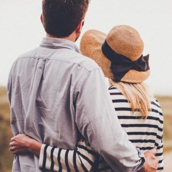10 Ways We Maintain Our Marriage, Post Baby