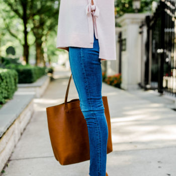 The (Sale) Jeans You Need