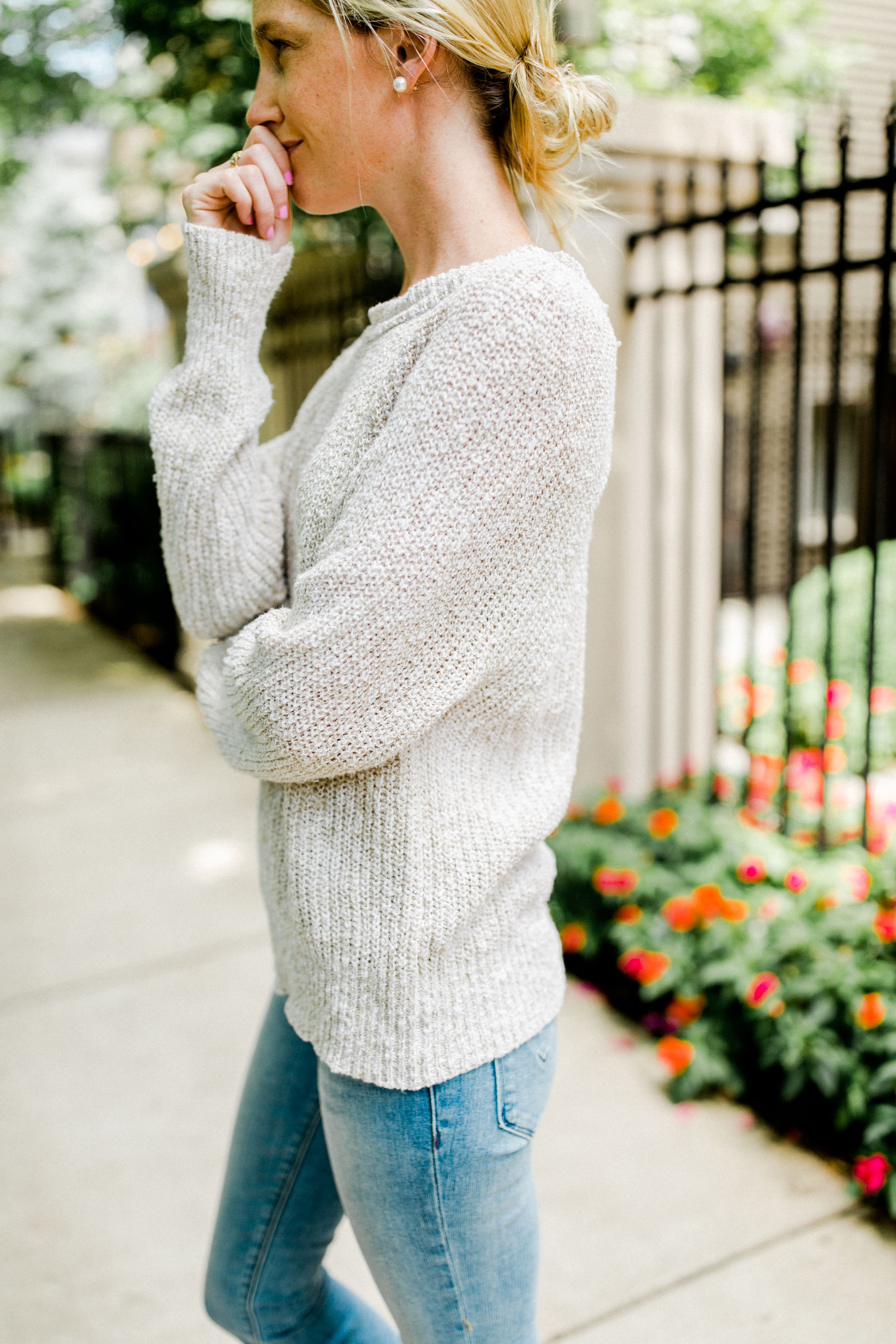 What to Buy: Nordstrom Public Access Begins (+ $200 Giveaway ...