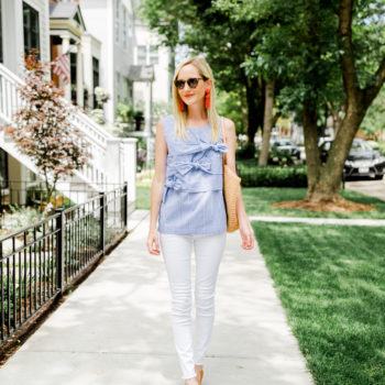 New $200 Nordstrom e-Gift Card Giveaway