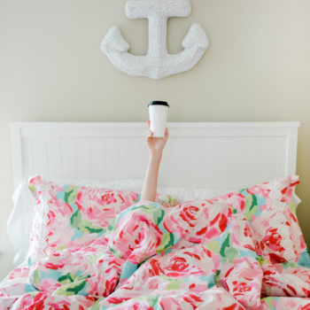 LIVE FEED: Lilly Pulitzer After Party Sale (& a New Giveaway!)
