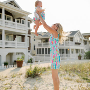 $200 Lilly Pulitzer After Party Sale Giveaway!