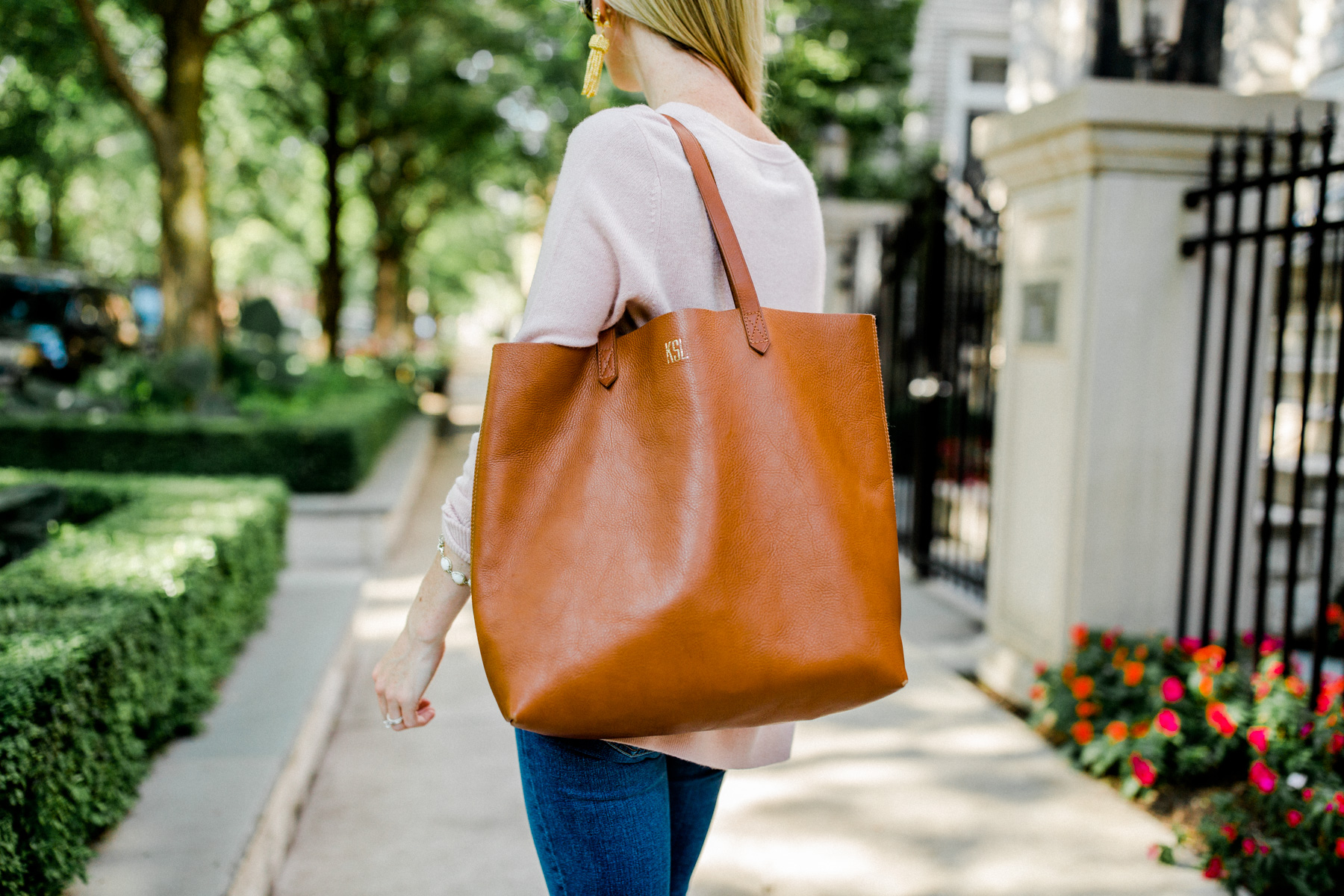 93173c354 Shopbop Sale: What to Buy - Kelly in the City