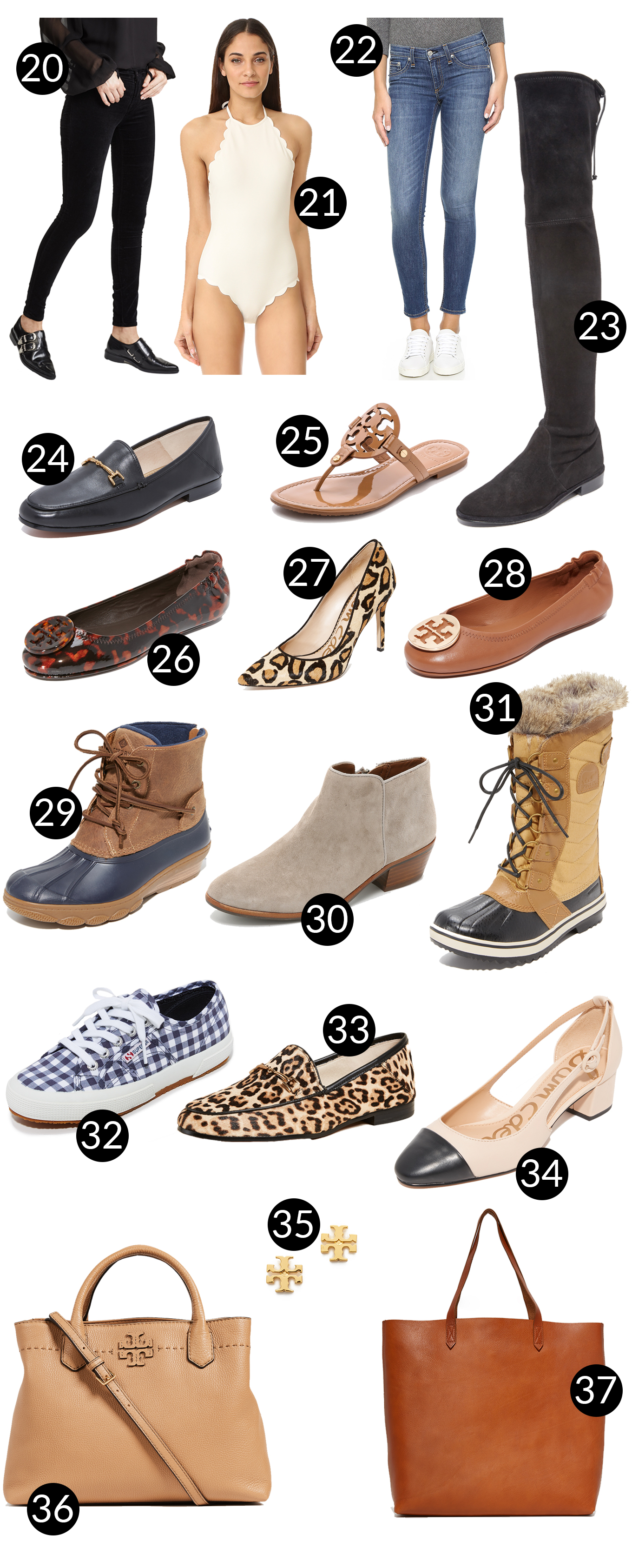 Shopbop Sale - Kelly in the City