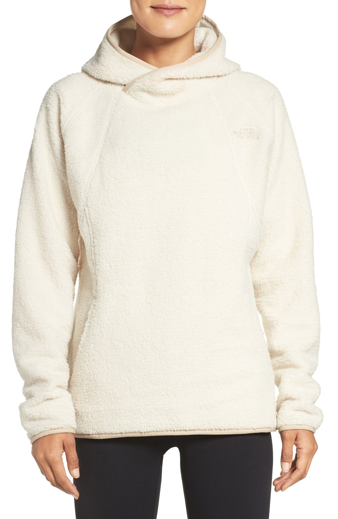 93c3a5ba97f 15 Cozy Sherpa-Inspired Pullovers - Kelly in the City