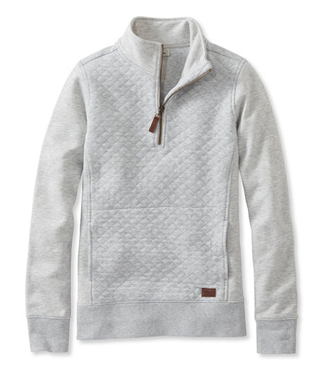 15 Cozy Sherpa Inspired Pullovers Kelly In The City