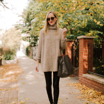 20 Awesome Sweaters for Fall