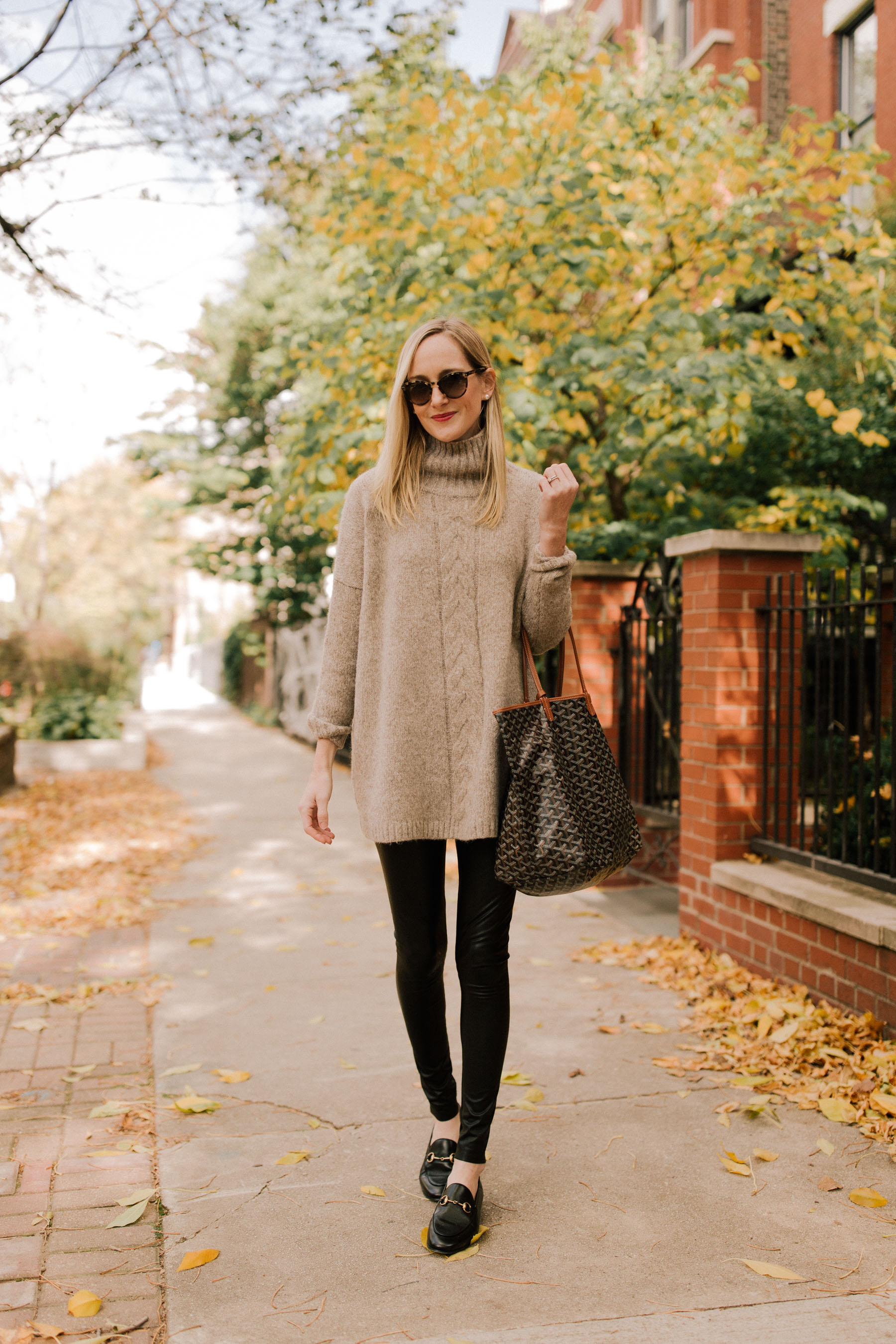 2ed6d0f49fc 20 Awesome Sweaters for Fall  Preppy Style Blogger Kelly in the City
