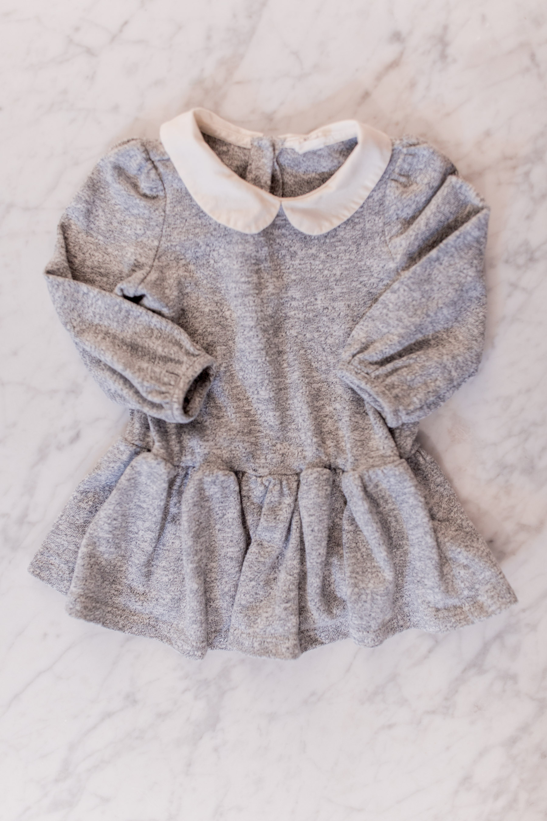 Emma s Fall Wardrobe The Most Stylish Fall Outfits For Toddlers