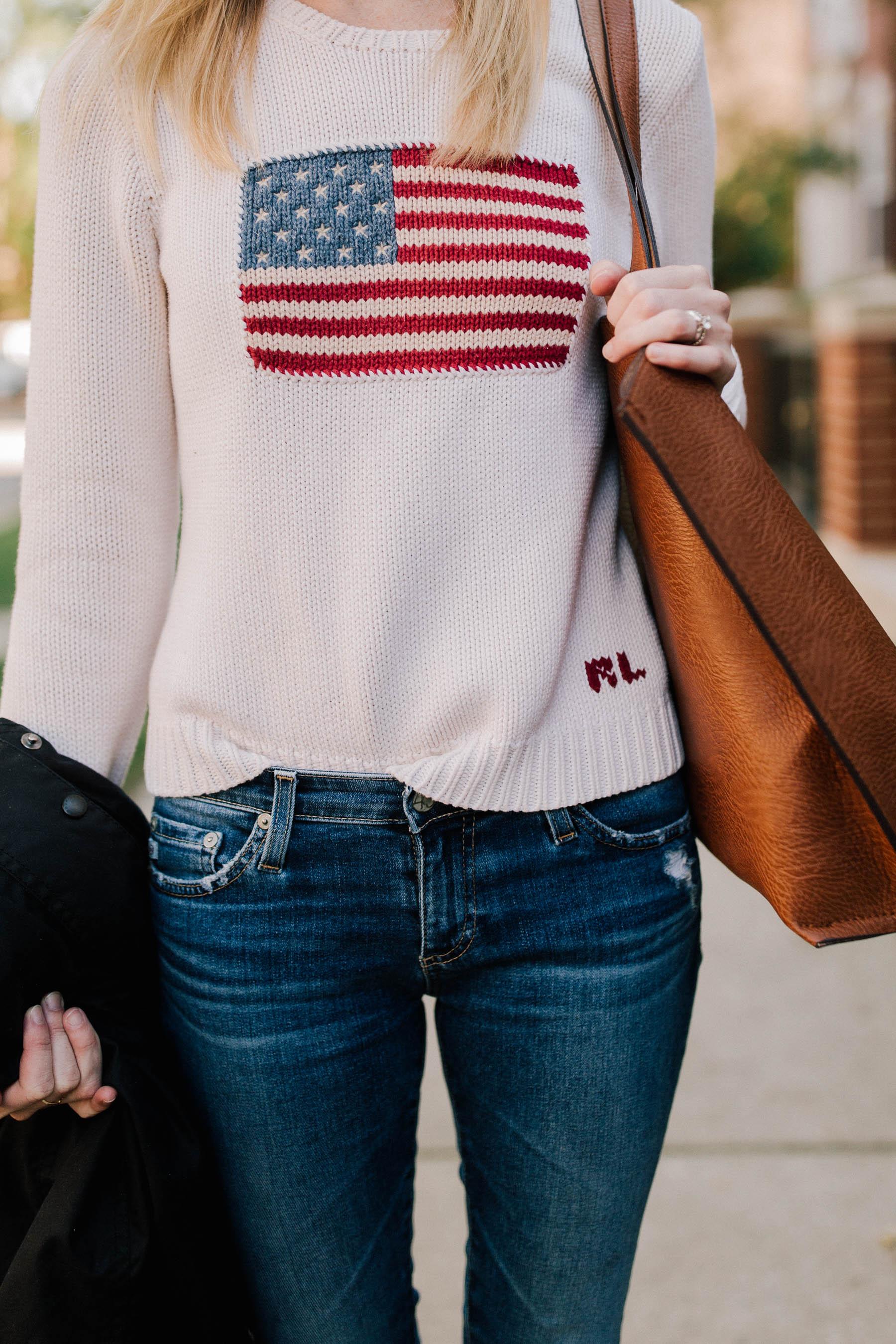american flag polo shirt amazon mens ralph lauren denim shorts