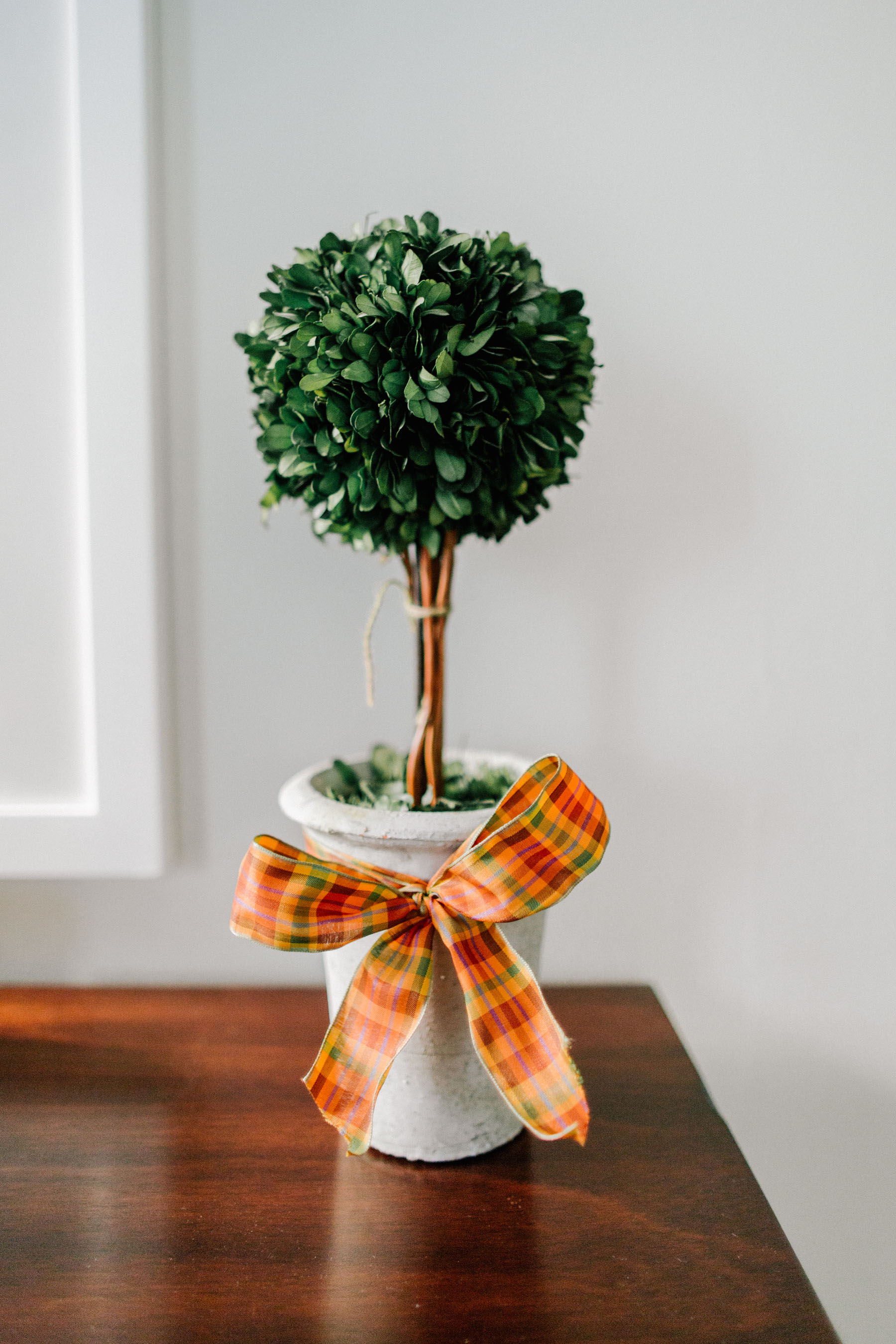 Easy Thanksgiving Decor Inspiration Kelly In The City