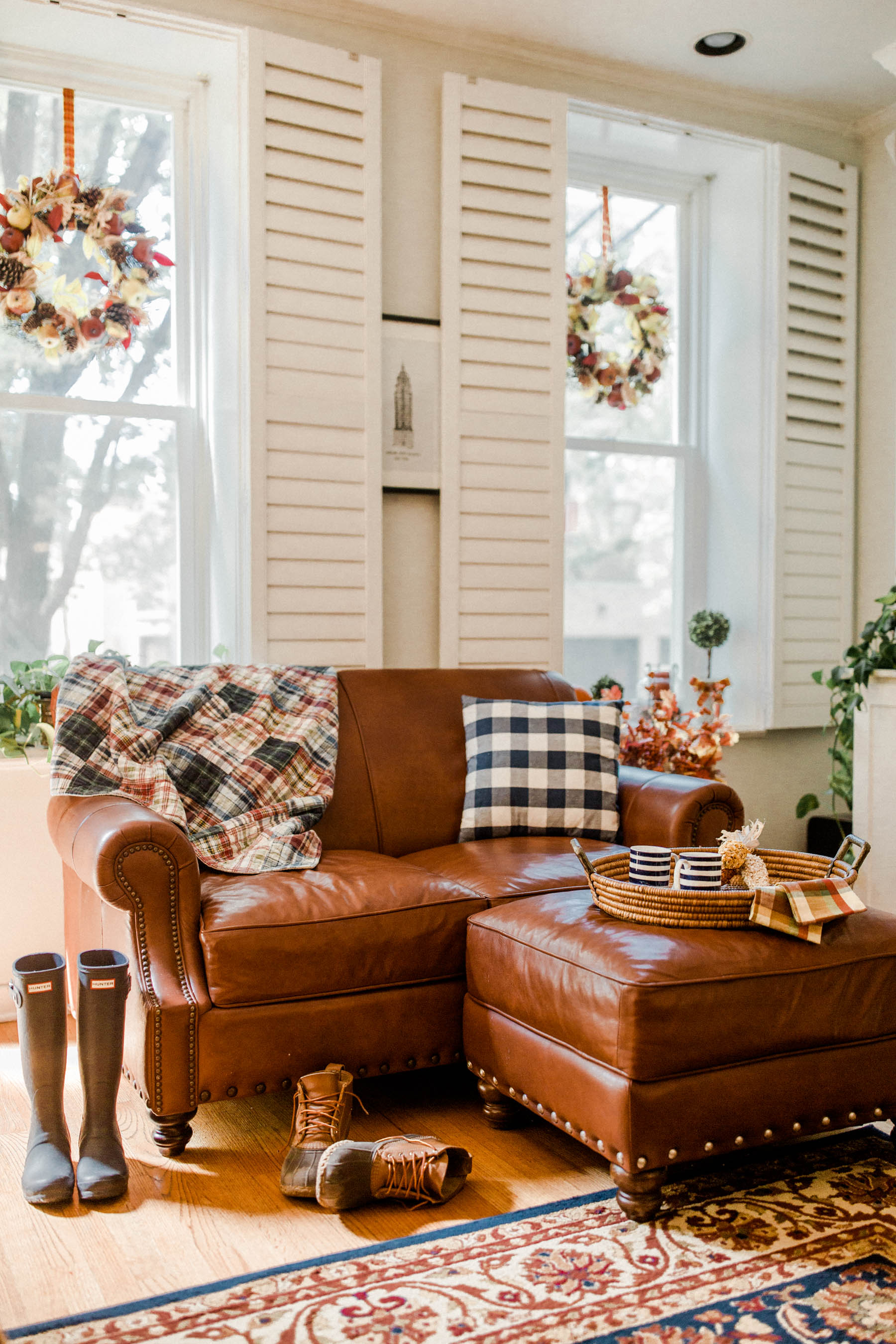 thanksgiving inspirations your guests interiors decorating ideas will decor love